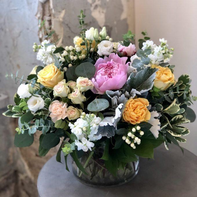 Floral Arrangement 11