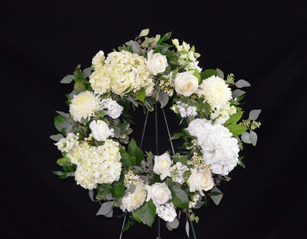 Wreath #4
